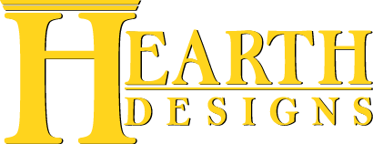 Hearth Designs
