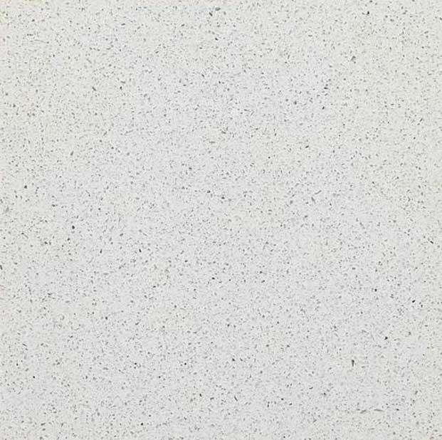 Level 4 Granite Colors Juparana Sedona Omicron Granite