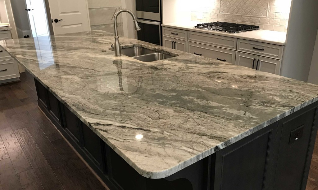 We Are The Ones Builders And Contractors Trust In The Southeast For Granite  And Stone Countertop Fabrication, Marble Surrounds And Mantels, ...